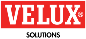 Velux Solutions Logo